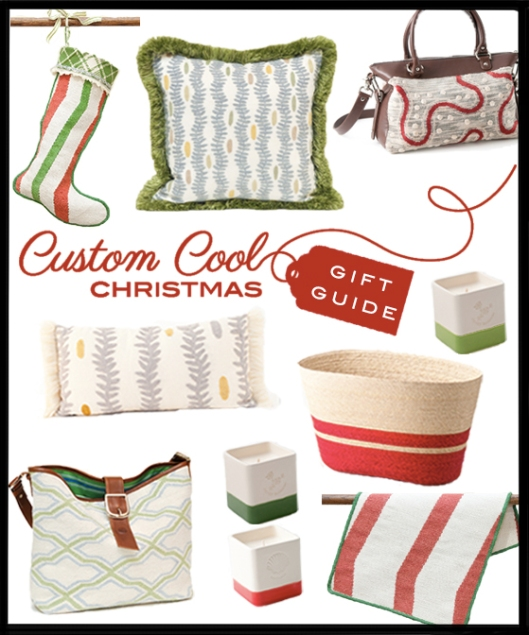 CC Xmas Gift Guide